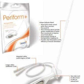 sonda-vaginal-periform-plus-asister