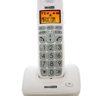 telefono-able2-asister1