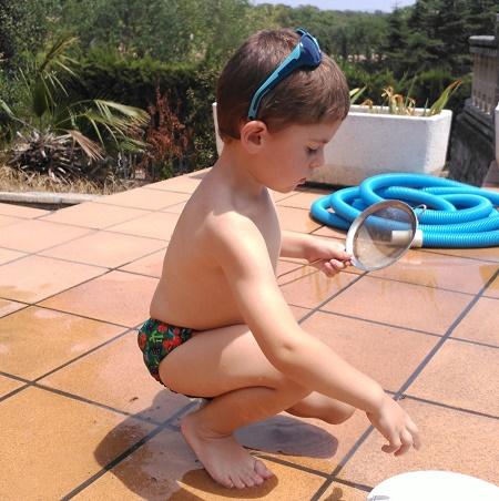 bañador masculino incontinencia