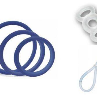 anillos-erectores