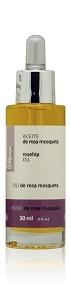 Aceite-de-rosa-mosqueta-30ml-asister1