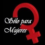 Mujeres Terapia Sexual