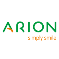 arion easy-off
