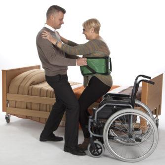 cinturon-para-movilizar-vehiculo-asister1