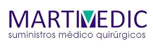 logo martimedic incontinencia