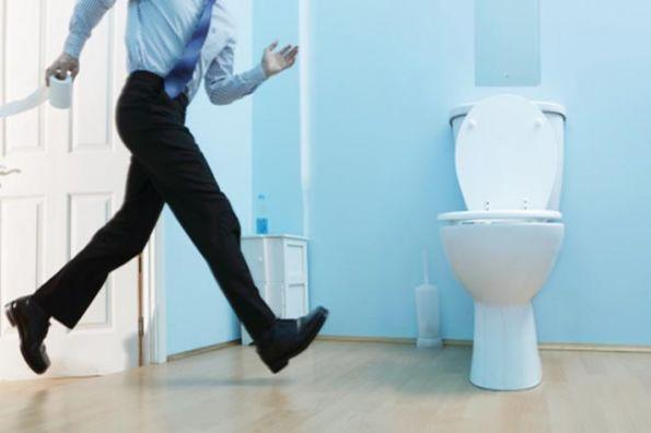 Como se cura la incontinencia urinaria en hombres