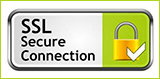 Certificado SSL - Asister
