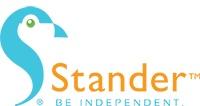 logotipo stander barandillas