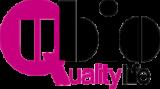 Fabricante Europeo de Productos ortopédicos