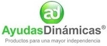 logotipo Ayudas Dinámicas