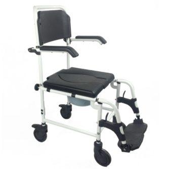 silla-de-baño-autopropusable1