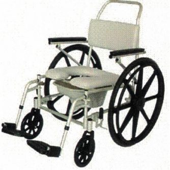 silla-de-ruedas-autopropulsable