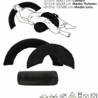 cojines-posicionadores-microbolas-asister1