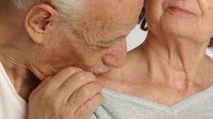 sexo a edades avanzadas