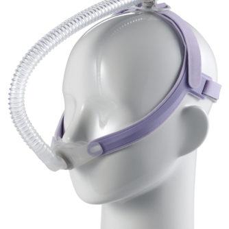 máscara-nasal-pillow-asister2