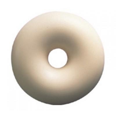 pesario donut