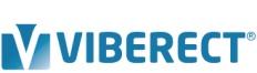 logotipo VIBERERECT