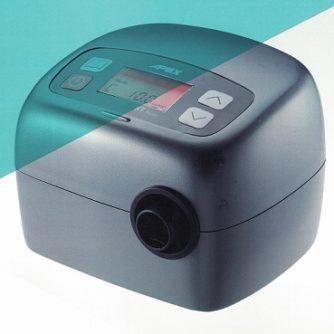 xt-fit-terapias-respiratorias-CPAP--asister
