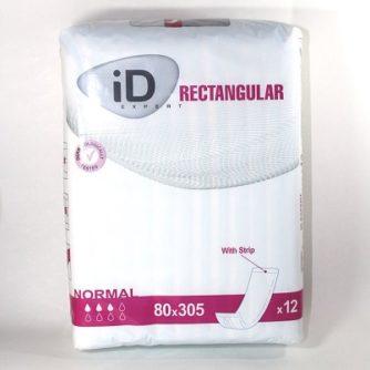 Compresas POSTPARTO Tocológicos. Solución a incontinencia ligera a moderada.