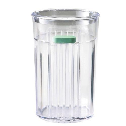 glass ezydose