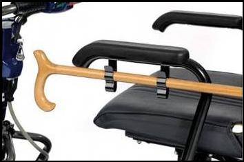 soporte-para-baston-00