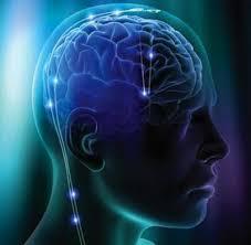 Demencia: Caminar Para Evitar La Demencia Y 5 Maneras PODEROSAS De Prevenir La Demencia