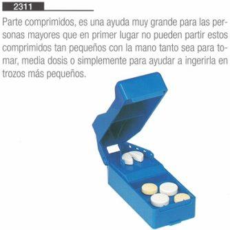 parte-comprimidos-asister1
