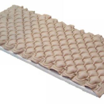 colchón-ubio-aire-asister1