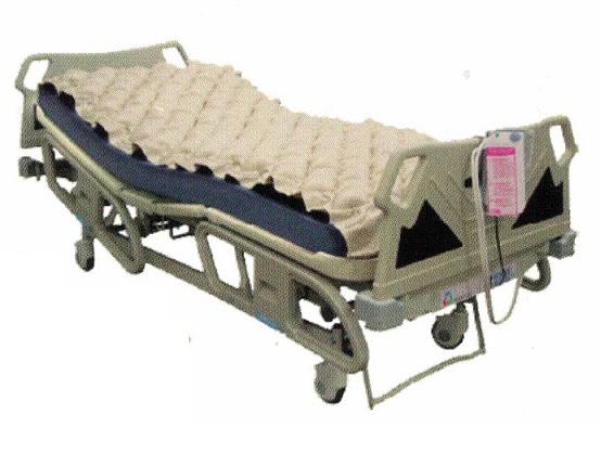 colchón-ubio-aire-asister2