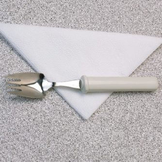 cuchara-tenedor-ayudas-dinámicas-asister