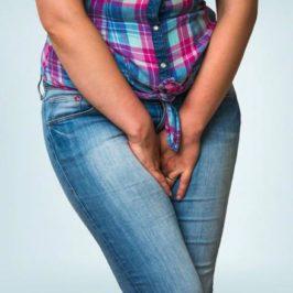 Incontinencia en la Mujer ¿Cómo Mejorar la Incontinencia Urinaria de Esfuerzo?