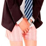 Incontinencia Urinaria Masculina Productos Para Tratamiento