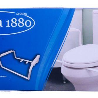 apoyabrazos-de-seguridad-wc-asister