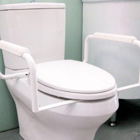 apoyabrazos-de-seguridad-wc-asister1