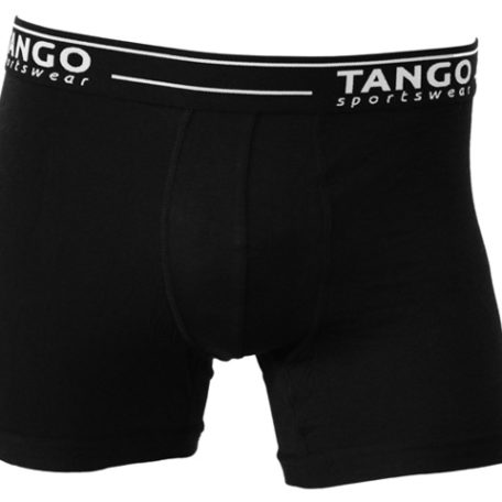 boxer-briefs-black-asister