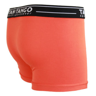boxer-briefs-lateral-asister