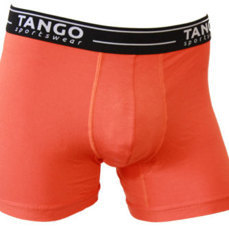 boxer-briefs-orange-asister
