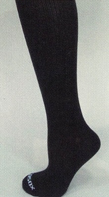 calcetines-de-compresión-able2-asister