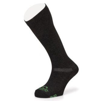 calcetines-pie-diabético-asister