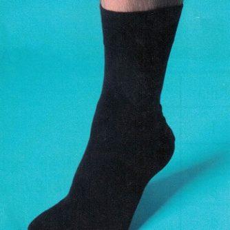 calcetines-pie-diabético-easy-way-asister1