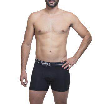 calzone-tango-sportswear-ortohispania