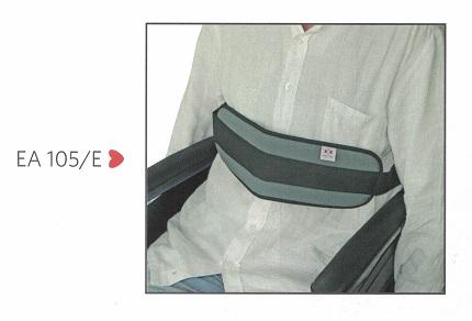 cinturón-sujeción-estrecha-easy-way-asister4
