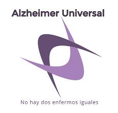 Alzheimer La Distorsión del Tiempo