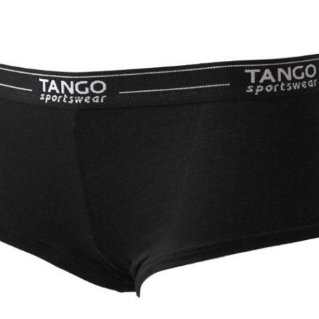 panties-shorties-black