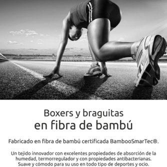 tango-sportswear-shorts-boxers-deporte-asister