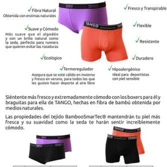 tango-sportswear-shorts-boxers-deporte1