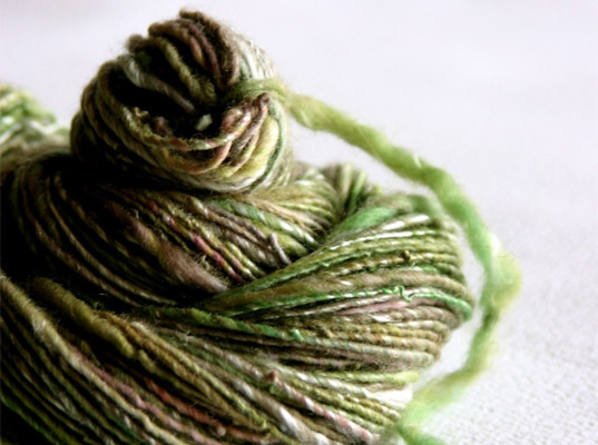 Productos Textiles de Bambú