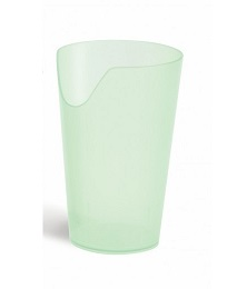 Vaso-able2-asister