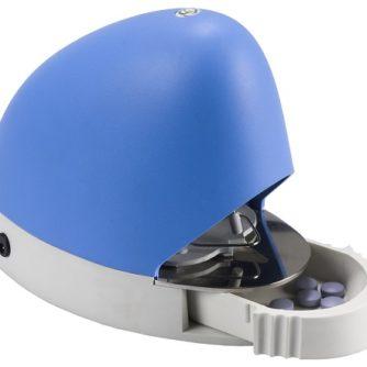 Extractor de Pastillas Profesional