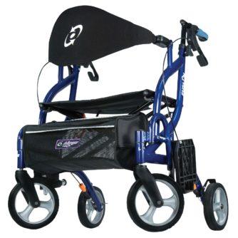andador-y-silla-de-ruedas-Airgo_Fusion_rollato